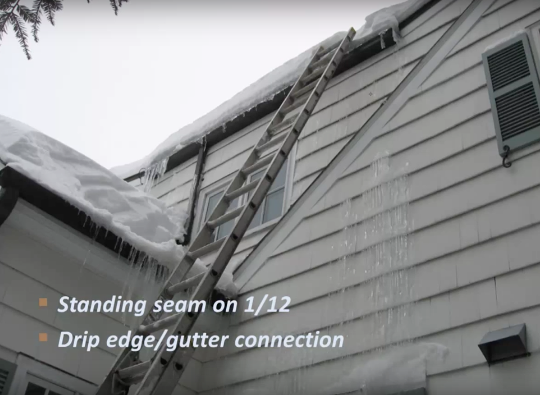 Ice Dam Roof Low Slope.png