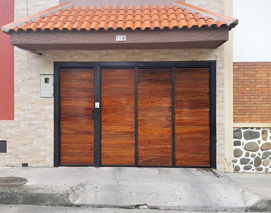 garage-door-design-11.jpg
