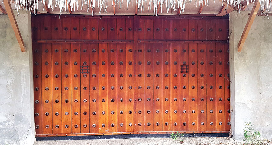 garage-door-design-12.jpg