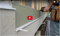 LAP-SIDING-INSTALLATION-BASICS