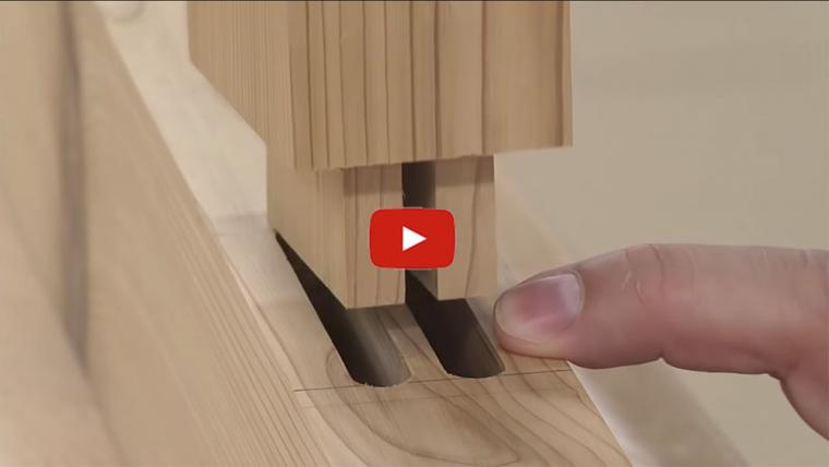 double-mortise-tenon-joint-woodworking-joinery.jpg