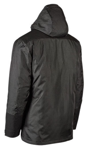 milwaukee-heated-jacket-M12-system-back-view_0.jpg