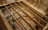 After Subfloor Removal #3.jpg