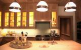 Brent-Hull-Historical-Custom-Kitchen-Cabinetry-(16)edit-preview.jpg