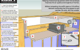dropped-soffit-infographic.png