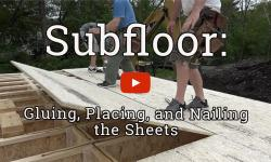 2-Gluing-Placing-and-Nailing-Subfloor-preview.jpg