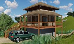 casita-bonita-tiny-house.jpg
