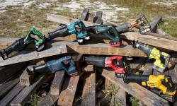 Best-Cordless-Reciprocating-Saw-Shootout-770x472.jpg