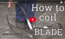 COIL-band-saw-blade.png