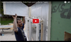 Exterior-foam-outie-window-sunroom.png