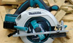 makita-cordless-circular-saw.jpg