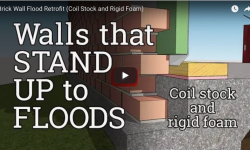 Flood-retrofit-walls-resist-flooding-coil-stock-rigid-foam.png
