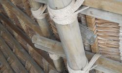 Rafter-knot-tight-preview.jpg