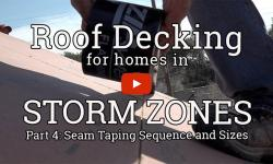 Roof-Deck-4-Taping-Sequence-Sizes.jpg