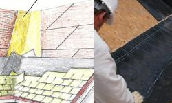 Roof-Valley-Membrane-Protection-comp.jpg