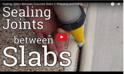 Sealing-Joints-Between-Concrete-Slabs-Text