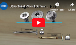 Structural-screws-choices-interior-exterior.png