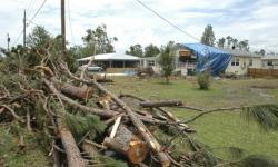 What-to-do-after-a-hurricane-15-770x472.jpg