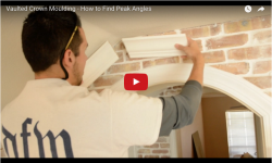crown-molding-angles-vaulted-ceiling.png