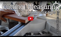 deck-board-cutting-measuring-finish-carpentry-tips.png