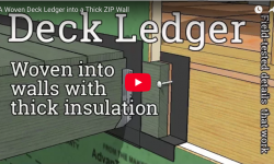 deck-ledger-ZIP-R12-exterior-insulation.png