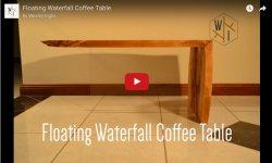 floating-waterfall-coffee-table.png