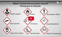 hazardous-materials-jobsite-msds-hazcomm copy.jpg