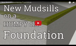 new-Mudsill-retrofit-old-foundation.png