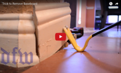 remove-buried-baseboard.png