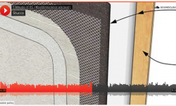 stucco-podcast-correct-detail-install.png