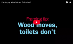 toilet-placement-framing-joists.png
