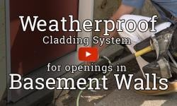 weatherproof-cladding-basement-wall-opening-preview_0.jpg