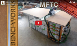 workbench-festool-systainer-portable-woodworking.png