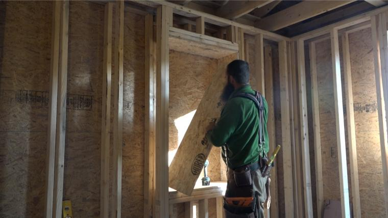 Framing double stud walls-3.jpg