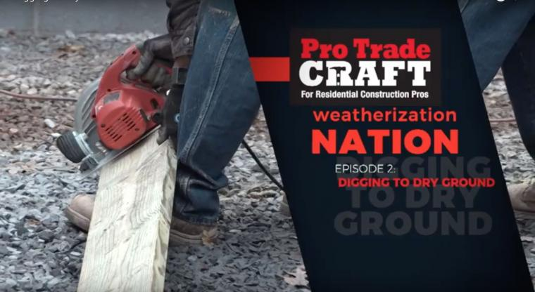Weatherization-Nation-2-Digging-to-Dry-Ground.jpg