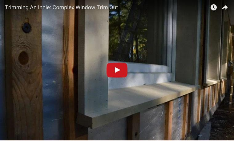 Complex-window-trim-innie.jpg