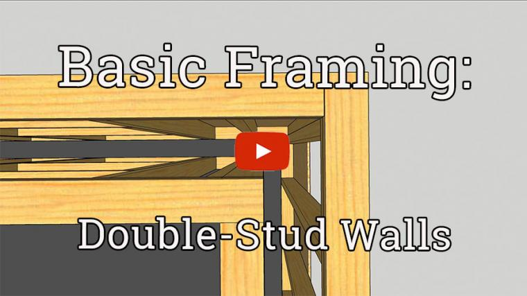 Double-stud-Wall-Framing-Animation-preview.jpg