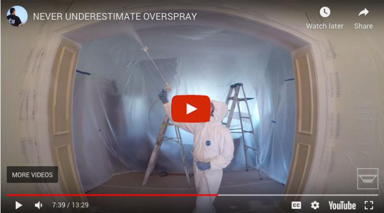 overspray-protection-system-spraying-paint-finish-woodwork.jpg