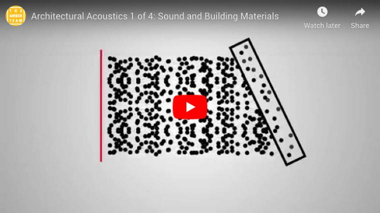 Architectural-acoustics-sound-transimission-building-materials.jpg