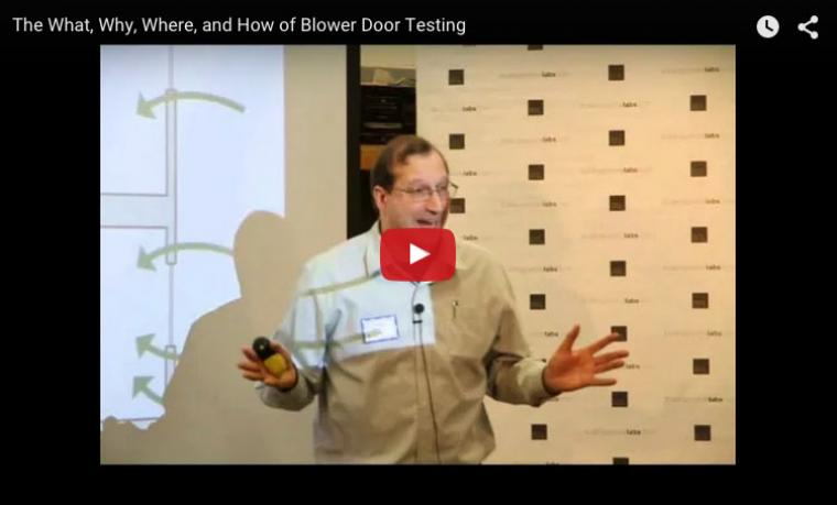 Blower-door-testing-explained-john-straube.jpg