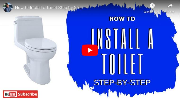 How-to-Install-a-toilet-step-by-step-instrction-video.jpg