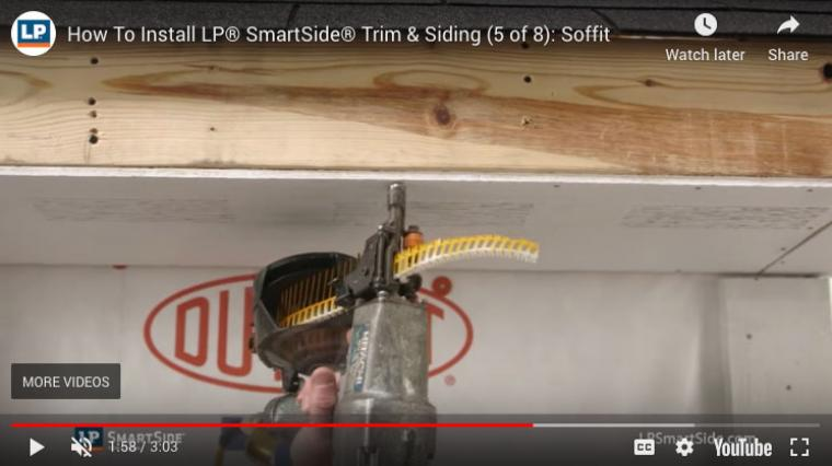 how-Install-LP-smartside-foffit.jpg