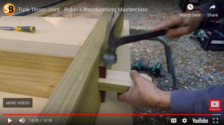 tusk-tenon-woorworking-timberframe-joint-joinery.jpg