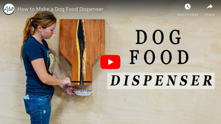 dog-food-dispenser-live-edge-epoxy-river-woodworking.jpg