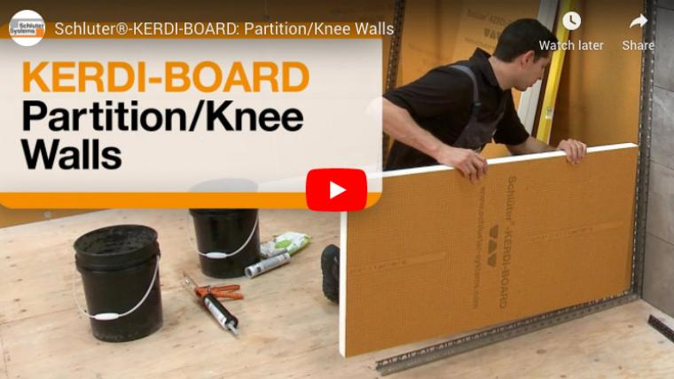schluter-kerdi-board-partition-knee-walls.jpg