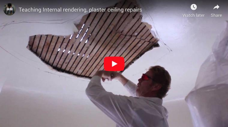 lath-and-plaster-repair-ceiling.jpg