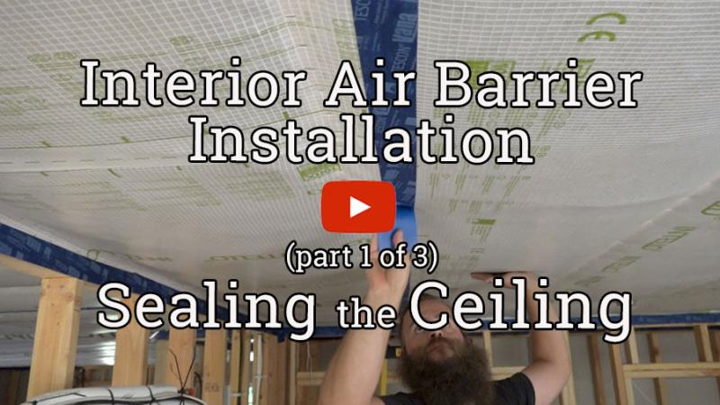 Air-barrier-installation-sealing-ceiling-preview.jpg