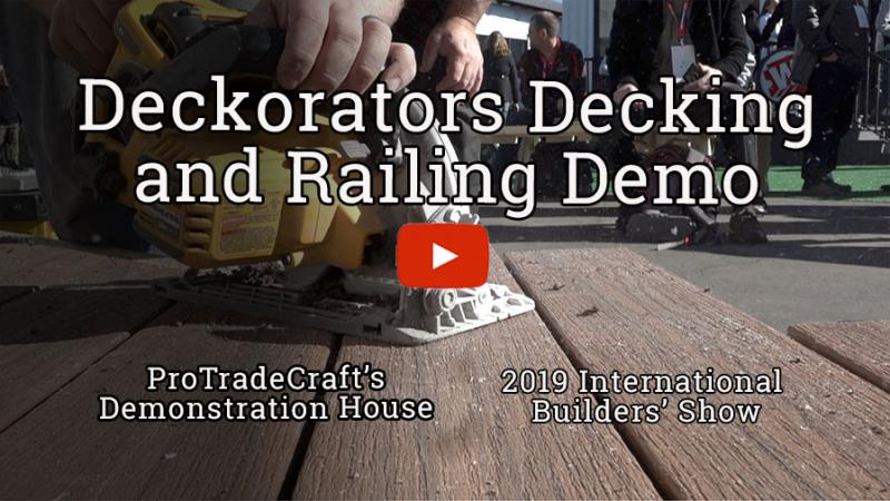 Deckorators-decking-deck-railing-demo-preview_0.jpg