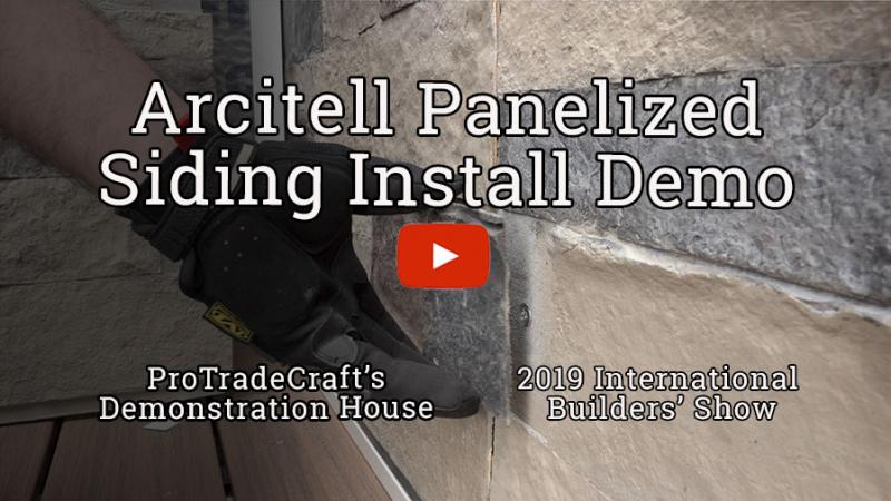 arcitell-panelized-siding-install-demo-preview.jpg