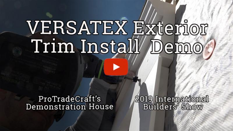 VersaTex-Exterior-Trim-Installation-preview_0.jpg